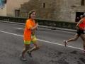 1 maraton logroño_28