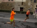 1 maraton logroño_29