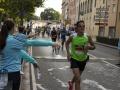 1 maraton logroño_30