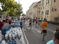 1 maraton logroño_31