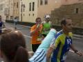 1 maraton logroño_32