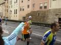 1 maraton logroño_33