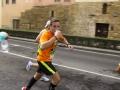 1 maraton logroño_34