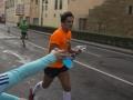 1 maraton logroño_35
