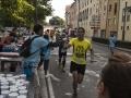 1 maraton logroño_36