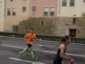 1 maraton logroño_38