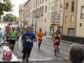1 maraton logroño_39