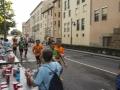 1 maraton logroño_40
