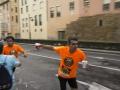 1 maraton logroño_41