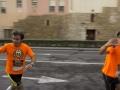 1 maraton logroño_42