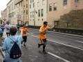 1 maraton logroño_44