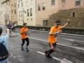 1 maraton logroño_45