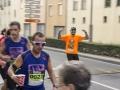 1 maraton logroño_46