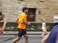 1 maraton logroño_47