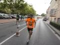 1 maraton logroño_48