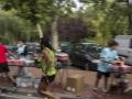 1 maraton logroño_49