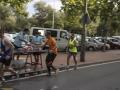 1 maraton logroño_51