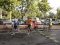 1 maraton logroño_53