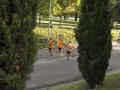 1 maraton logroño_54