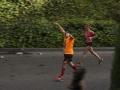 1 maraton logroño_55