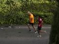 1 maraton logroño_56