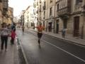 1 maraton logroño_57