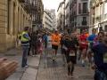 1 maraton logroño_58