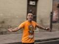 1 maraton logroño_59