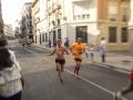 1 maraton logroño_60