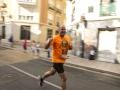 1 maraton logroño_61