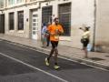 1 maraton logroño_62