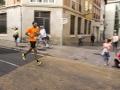 1 maraton logroño_63