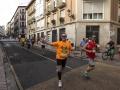 1 maraton logroño_64