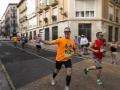 1 maraton logroño_65
