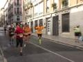 1 maraton logroño_66