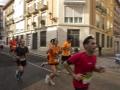 1 maraton logroño_67