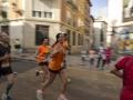 1 maraton logroño_68