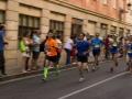 1 maraton logroño_70