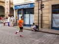 1 maraton logroño_72