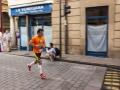 1 maraton logroño_73