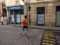 1 maraton logroño_74