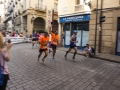 1 maraton logroño_75