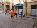 1 maraton logroño_76