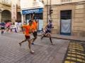 1 maraton logroño_77
