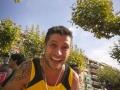1 maraton logroño_80