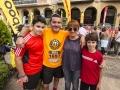 1 maraton logroño_81