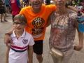 1 maraton logroño_82