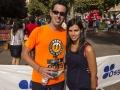 1 maraton logroño_85