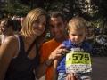 1 maraton logroño_86