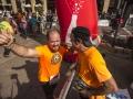 1 maraton logroño_87
